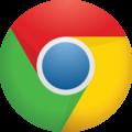Flash and Chrome