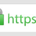 Deploying a Node.js App to DigitalOcean with SSL