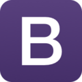 Bootstrap considered harmful