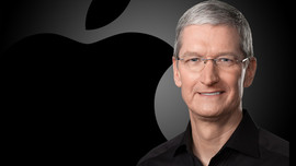 Tim Cook's Slow Brand of Innovation