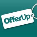 OfferUp: Craigslist 2.0
