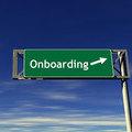 Best SaaS Customer Onboarding Strategy: 5 Effective Practices
