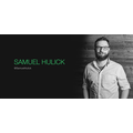 Talking User Onboarding with Samuel Hulick