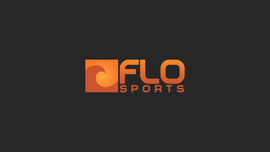 FloSports Announces Funding to Accelerate Growth