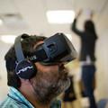VR 開發者黑客松大賽 VR Hack Fest
