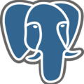 When to use unstructured datatypes in Postgres–Hstore vs. JSON vs. JSONB
