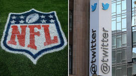 Can Twitter become the next ESPN?