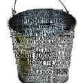 The Moral Bucket List