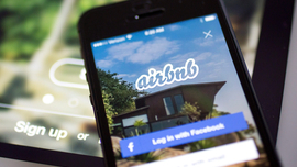 Airbnb Tries Out Concierge Role With App