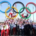 幾種「奧運行銷」的標準套路,看看今年又新增了哪些?