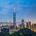 IMPACT 2016,讓台灣成為東南亞網路經濟震央,懇請大家支持