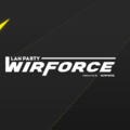 WirForce 2016 要做亞洲最大電競嘉年華