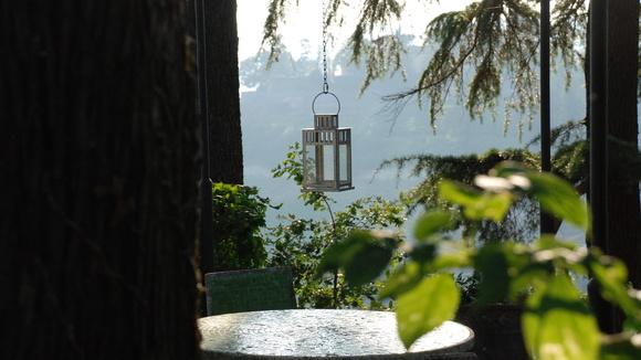 Podere Luciano, wijngaard in Piemonte met appartementen - Italië met Dolcevia.com