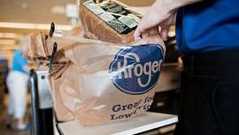 Kroger Deal Highlights Blended Data in Retail