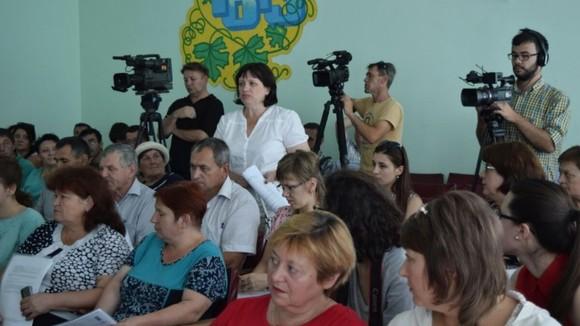 Communities of ATU Gagauzia and Taraclia will flourish with EU-supported projects
