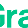 Gradle 3.0 released