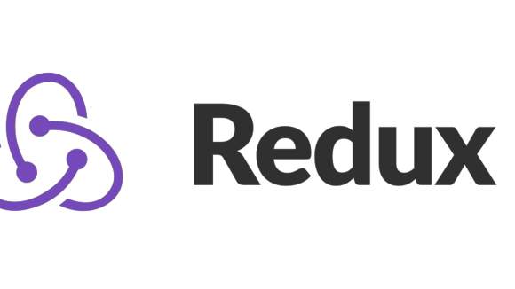 Making sense of Redux