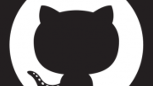Change the base branch of a Pull Request · GitHub