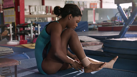 Nike's CMO on the Brand's Olympics Campaigns
