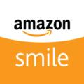 Smile Always: Amazon Donation Engine