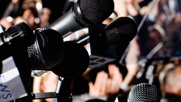ICYMI (I did): The Case Against the Media, by the Media