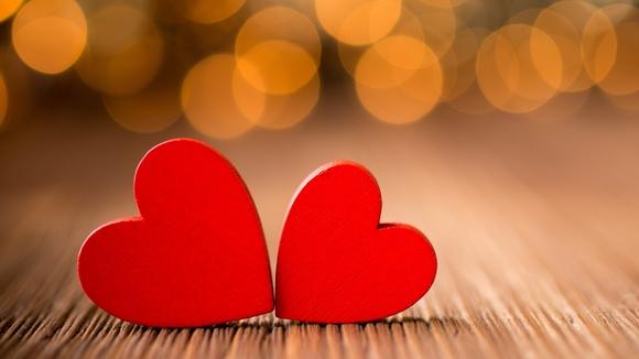 BONUS: A Bright Future for Long-Term Coupling