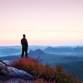 7 Incredible Things That Happen Once You Learn To Enjoy Being Alone | Forbes
