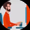 [英] Bootstrapping a React project
