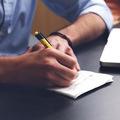 [英] 6 things that'll make it easier to raise funding from VCs
