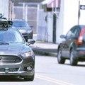[英] Uber acquires Otto to lead Uber's self-driving car effort