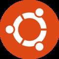 Introducing React Native Ubuntu