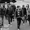 Freitag - Maxi Jazz & The E-Type Boys (uk)