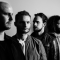 Donnerstag - Agent Fresco (is)