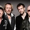 Wishbone Ash (uk)