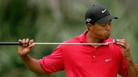 Here's Why Nike's Golf Business ailed