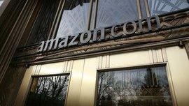 Amazon Prime Delivers Hyundai Test Drives