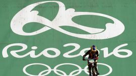 Olympics TV Ratings Drop, But Not The Whole Story