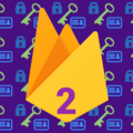 Firebase Series: Authentication