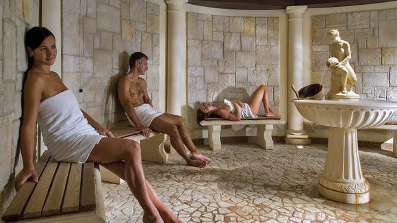 De tijd voor een spa get away nadert weer, traditioneel voor de herfst of aan het einde van de winter. Abano Terme is onze gouden tip!