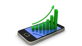 Mobile is Changing the Fortunes of eCommerce Leaders