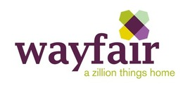 Wayfair Launches Virtual Reality App