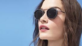 Hipster Eyewear brand Warby Parker Heads To Detroit