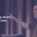 Exploring Java's Hidden Costs