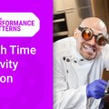 App Launch time & Activity creation (Android Performance Patterns Season 6 Ep. 2)