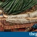 Sleep 'Resets' Brain Connections Crucial For Memory and Learning, Study Reveals | The Guardian