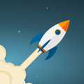 5 Surprisingly Simple Practices for Stellar Customer Success