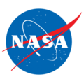 GitHub - nasa/openmct: A web based mission control framework.