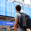 Passengers Earn Airline Miles For Sharing Their Location Data