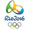 里約奧運結束,電視直播的黃金年代也將告終