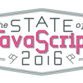 The State Of JavaScript: Front-End Frameworks – Medium